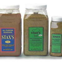 seasonings products